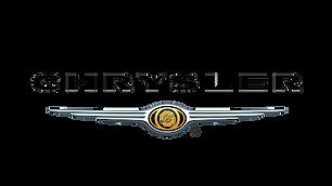Chrysler 4.png