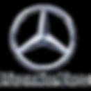 Mercedes 4.png