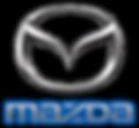 Mazda 4.png