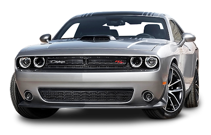 Dodge 1.png
