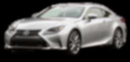 Lexus 1.png