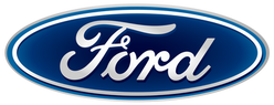 Ford 4.png