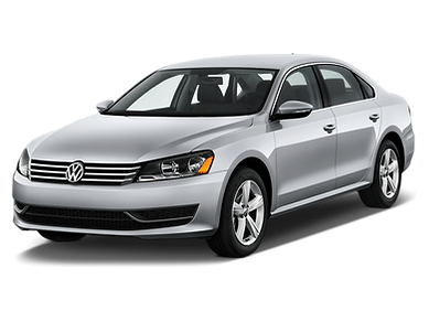 VW 1.png