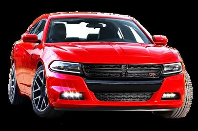 Dodge 2.png