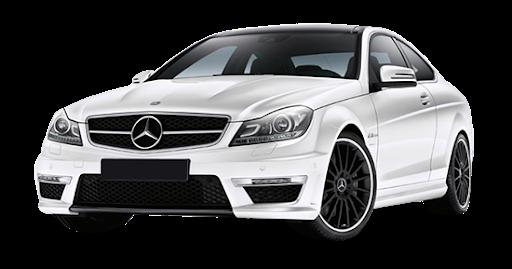 Mercedes 3.png