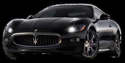 Maserati 3.png