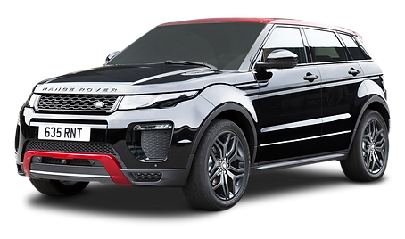 Landrover 3.png