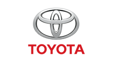 Toyota 4.png