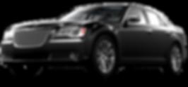 Chrysler 1.png