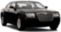 Chrysler 2.png