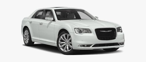 Chrysler 3.png