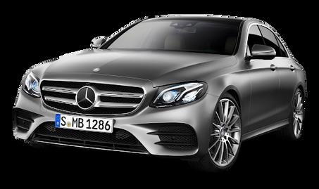 Mercedes 1.png