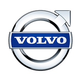 Volvo 4.png