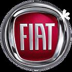 Fiat 4.png