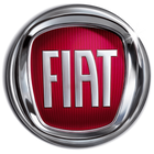 Fiat 4.png