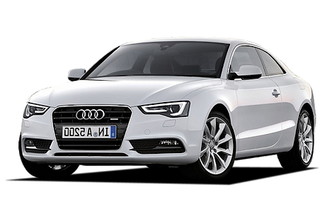 Audi 1.png
