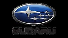 Subaru 4.png