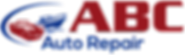 abc logo_opt_sm.png