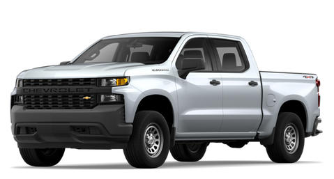 Chevy Truck 3.png