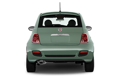 Fiat 3.png