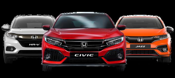 Honda 3.png