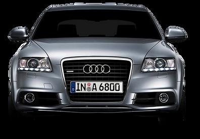 Audi 2.png