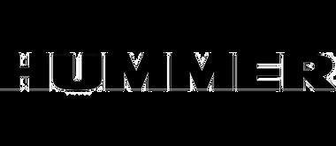 Hummer 4.png