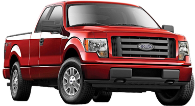 Ford Truck 1.png