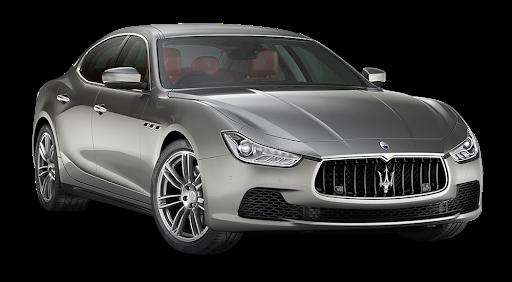 Maserati 2.png