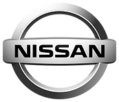 Nissan 1.png