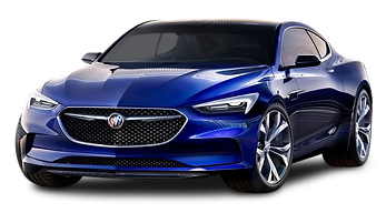 Buick 1.png