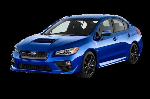Subaru 1.png