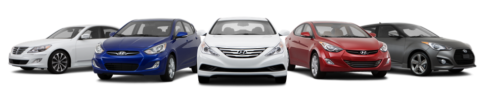 Hyundai 1.png