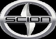 Scion 4.png