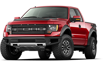 Ford Truck 2.png