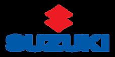 Suzuki 4.png