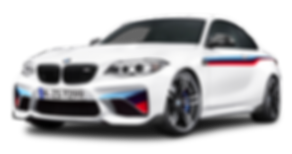 BMW 1.png