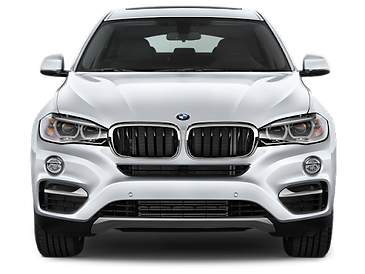 BMW 3.png
