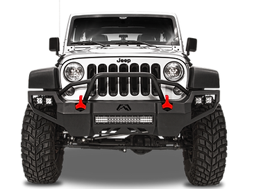 Jeep 3.png