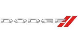 Dodge 4.png