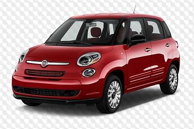 Fiat 2.png