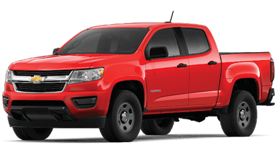 Chevy Truck 2.png