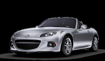 Mazda 2.png