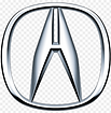 Acura Logo.png