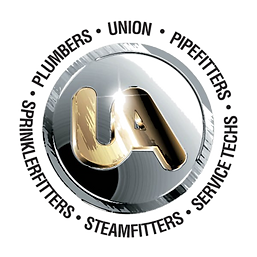 UA-Logo-Color-e1545160484253_edited.png