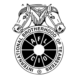 free-vector-international-brotherhood-of