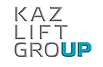 KazLiftGroup