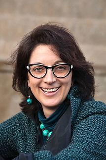 Ludovica Ferrario Foto Raffaella Conti .