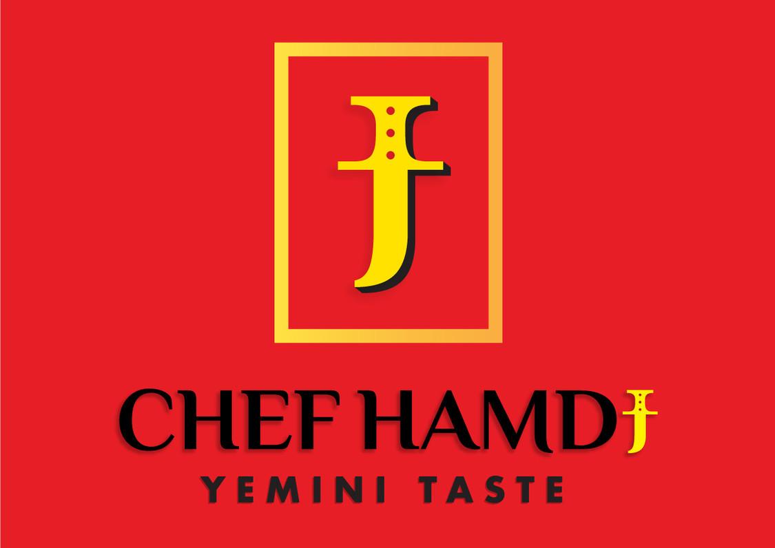 CHEF HAMDI