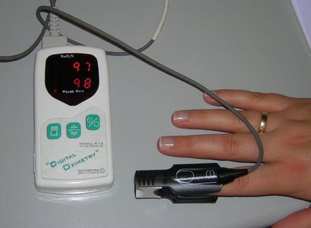 جهاز منظم نبضات القلب